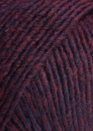 LANG Yarns - Air 0064 Bordeaux