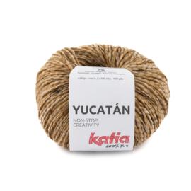 Katia Yucatan 81 Camel