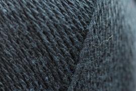 Cotton 8 - 515 Zwart