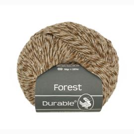 Durable Forest - 4003 Midden Bruin