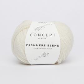 Katia Concept - Cashmere Blend