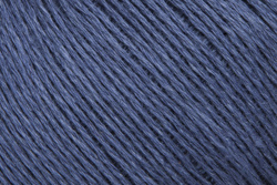 Katia Lino 100% - 16 Blauw