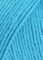 LANG Yarns - Omega - 0179 Donker Turquoise