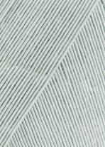LANG yarns Filo - 0023 Zilver