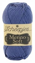 Merino Soft 612 Vermeer