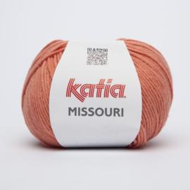 Katia Missouri - 19 Zalmoranje