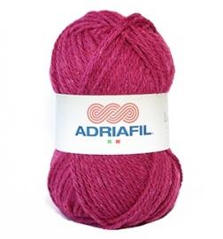 Adriafil - Luccico 38 Fuchsia