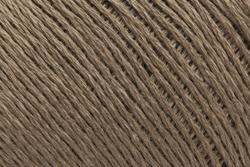Katia Lino 100% - 17 Medium bruin