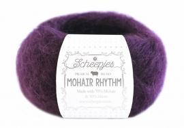 Scheepjes Mohair Rhythm - 682 Paso