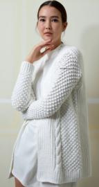 LANG Yarns Amira Vest
