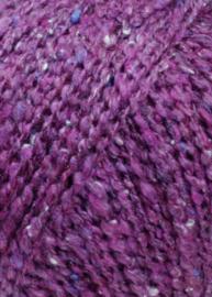 LANG Yarns - Kylie 0066 Fuchsia