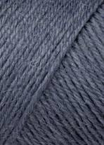 LANG Yarns - Jawoll Superwash 0007 Jeans