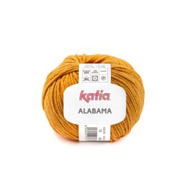 Katia Alabama - 70 Roestbruin