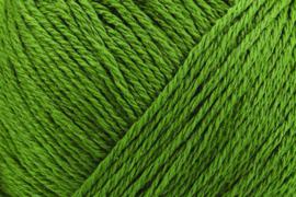 Rowan - Cotton Cashmere 240 Myrtle