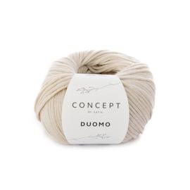 Katia Concept - Duomo - 90 Ivoor