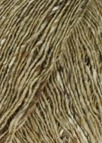 LANG Yarns Donegal - 0039 Beige