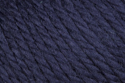 Katia Big Merino - 05 Donker Blauw