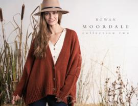 Rowan Moordale Special 2 - 2021
