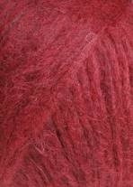 LANG Yarns Malou Light - 0061 Rood