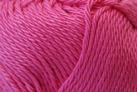 Larra - 7394 Pink