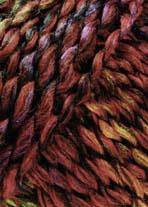 LANG Yarns Finn - 0062 Donker Rood