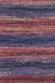 LANG Yarns Bjork - 0061 Roze Rood