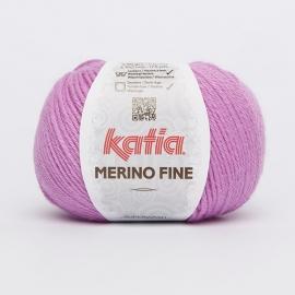 Katia Merino Fine - 11 Heidepaars