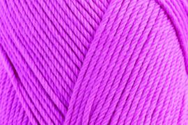 ROWAN Handknit Cotton 368 Flamingo