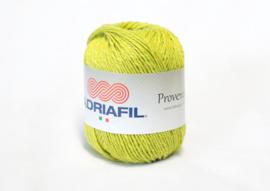 Adriafil Provenza - 85 Lime Green