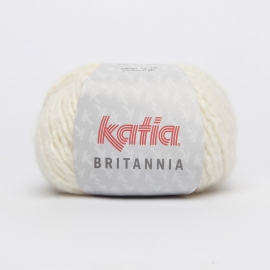 Katia Britannia