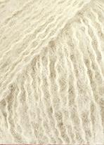 LANG Yarns - Water 0094 Natural- Wooladdicts