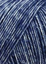 LANG Yarns - Angelina 0034 Jeans