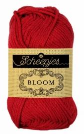 Scheepjes Bloom - 406 Tulip