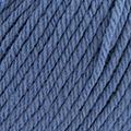 Katia - Arles Merino 66 Jeans