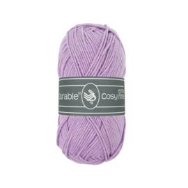 Durable Cosy Fine Extra - 396 Lavender