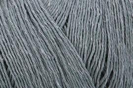 Rowan - Silky Lace 0010 Morion