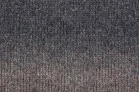 Rowan Brushed Fleece - 275 Tarn Degrade