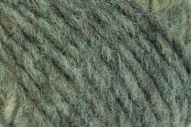Rowan Brushed Fleece - 275 Tarn Degrade