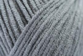 2532 Softfun donker grijs