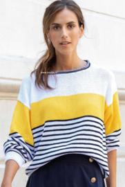 Katia Capri Trui in 3 kleuren