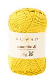 Rowan Summerlite DK - 453 Summer