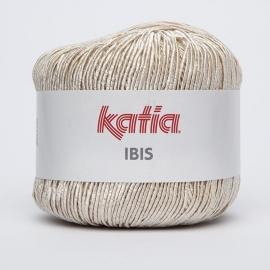 Katia Ibis - 72 Licht beige