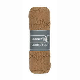 Durable Double Four - 2218 Hazelnut