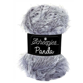Scheepjes Panda - 583 Husky