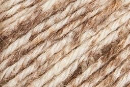 Katia Komfort Tweed - 50 Beige