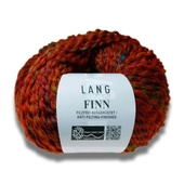 LANG Yarns - Finn
