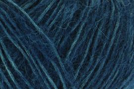 Rowan - Alpaca Classic 109 Deep Teal