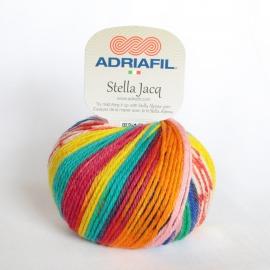 Adriafil - Stella Jacq - 80 Baudelaire fancy