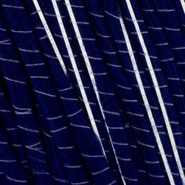 Katia Concept - Versailles 97 Nachtblauw - Zilver