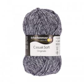 Schachenmayr - Casual Soft 050 Marine